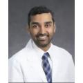 Suchit Patel, MD