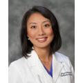 Jingya Wang, MD