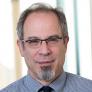 Michael D. Baldinger, MD
