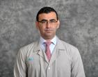 Georges M. Haidar, MD