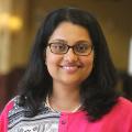 Anjana Nair, MD