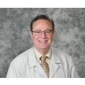 Richard Pinney MD