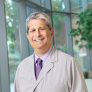 Marc L. Tenzer, MD, FACC, FACP