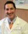 Dr. Andrew M Barkin, DC