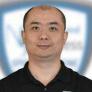 Yunshen Wang, DAC, LAC