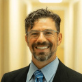 Dr William Brant MD