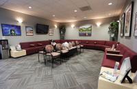 LaserVue Eye Center - Santa Rosa  6