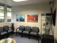 LaserVue Eye Center - Mountain View 11