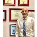 Adam Palmer, DC Chiropractor