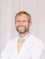 Dr. Matthew M Myers, MD