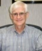 James Randall Kornegay, DMD