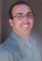 Ryan Todd Barney, DDS