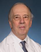 David R Cave, MD