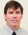 Patrick J Connolly, MD