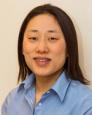 Minjin K Fromm, MD