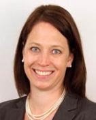 Jennifer LaFemina, MD