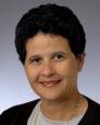 Yvonne Arden Shelton, MD