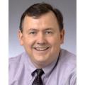 William Walsh MD