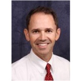 Dr. Thomas Farley, DDS                                    General Dentistry