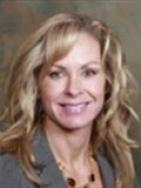 Dr. Caren Lynn Borjeson, DO