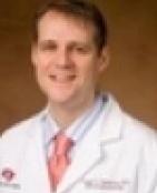 Dr. Craig Steven Cameron, MD
