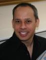 Jeffrey J Stuckert, DMD