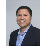 Dr. Ernesto Espinosa, DDS                                    General Dentistry