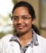 Dr. Neelavathi N Senkottaiyan, MD