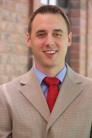 Dr. Joshua J Tardy, MD