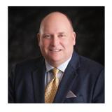 Dr. Michael Bohley, MD                                    Doctor