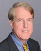 Dr. Dave Almon Alexander, MD