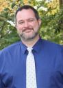 Dr. Darin Nelson Schultz, DC