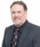 Glenn William Forhan, DMD