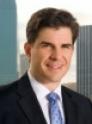 Michael A. Bogdan, MD, FACS, MD, FACS