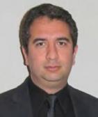 Ramin Zand, MD, MPH
