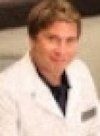 Dr. Wayne A Miller, DC