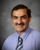 Dr. Satish K Sondhi, MD