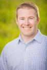 Dr. Nathan Christopher Cooney, DDS
