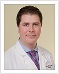 Dr Eric Brahin Md San Antonio Tx Neurologist