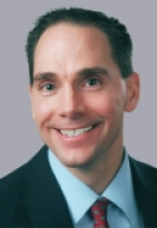 Dr. Alan Szczesniewski, DO