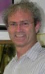 Dr. Marc H. Berley, DMD