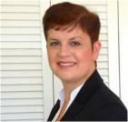 Virginia M. Mitchell, DDS