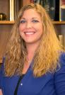 Dr. Amanda M Hart, DPM