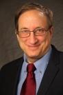 Dr. Barry Sloan, DO