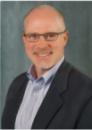 Jeffrey Brian Goldstein, MD