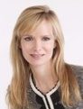 Jennifer L. Buckley, MD, MPH