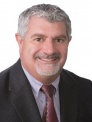 Dr. Michael Phillips, MD