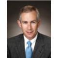 Chris Wehr, MD