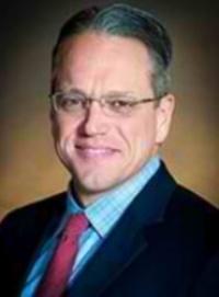 Dr. R. Scott Beer