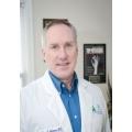 Dr William Boleman MD